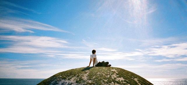 Как изменить себя: полное руководство