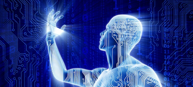 15 технологических трендов 2014 года