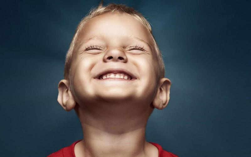 Исследование: когда похвала работает, а когда — нет