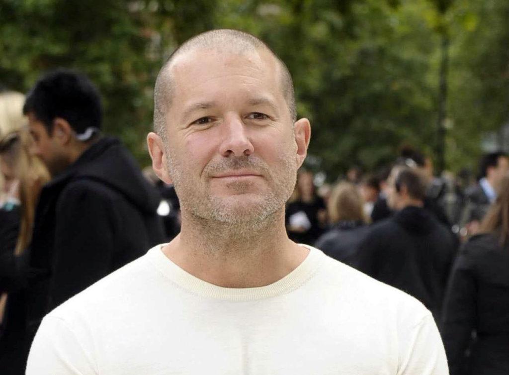 Джонатан Айв, Apple: «Наш успех – это победа чистоты и честности»