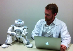 robotmanager