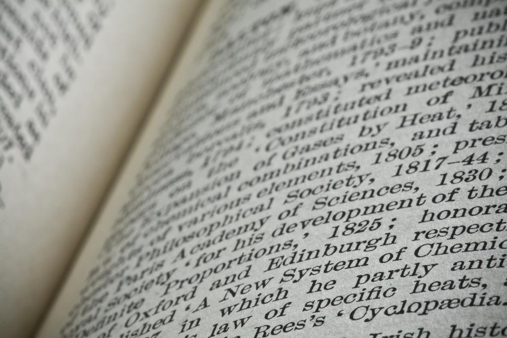 Как правильно читать: стратегия, которая позволит усвоить любой текст