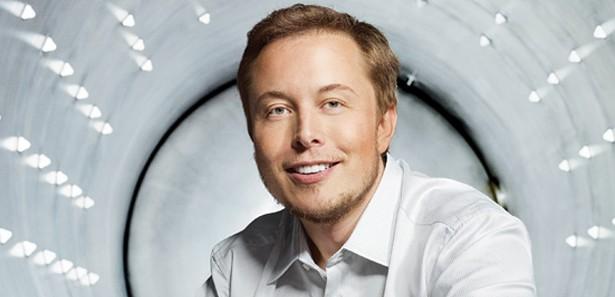 Почему Илон Маск слушает бизнес-советы детей