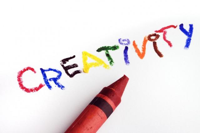Надо ли ждать озарения? 5 главных мифов о креативности