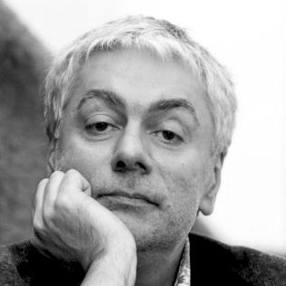 Аркадий Морейнис