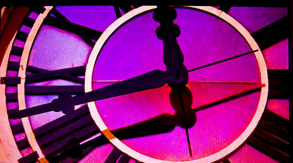 Не жалейте секунды: как микро-перерывы помогают учиться