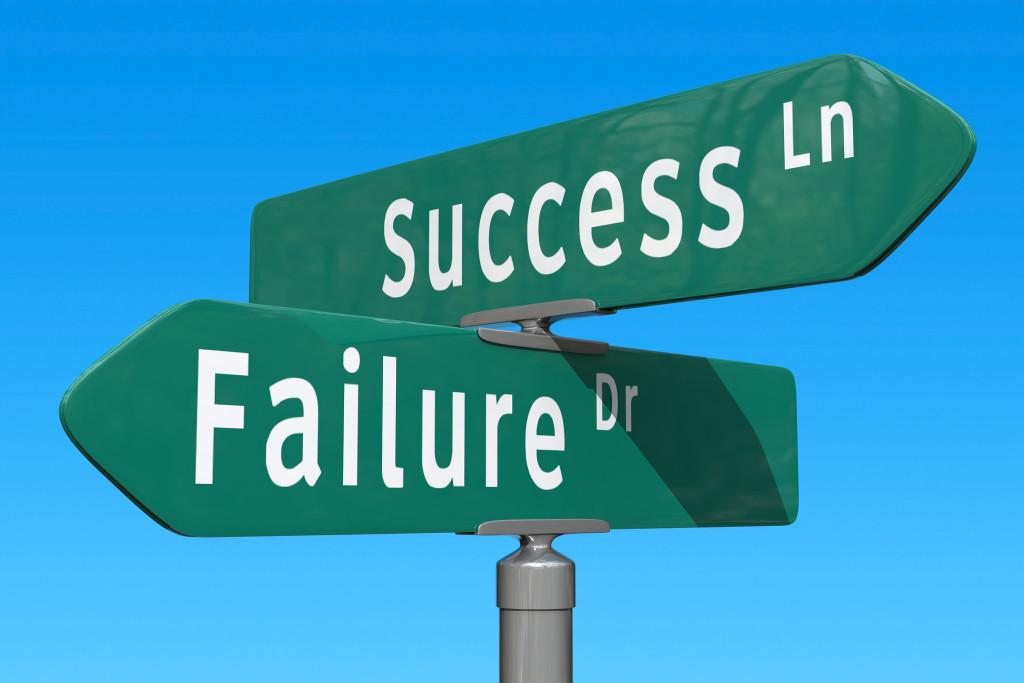 9 глупейших стереотипов о пути к успеху