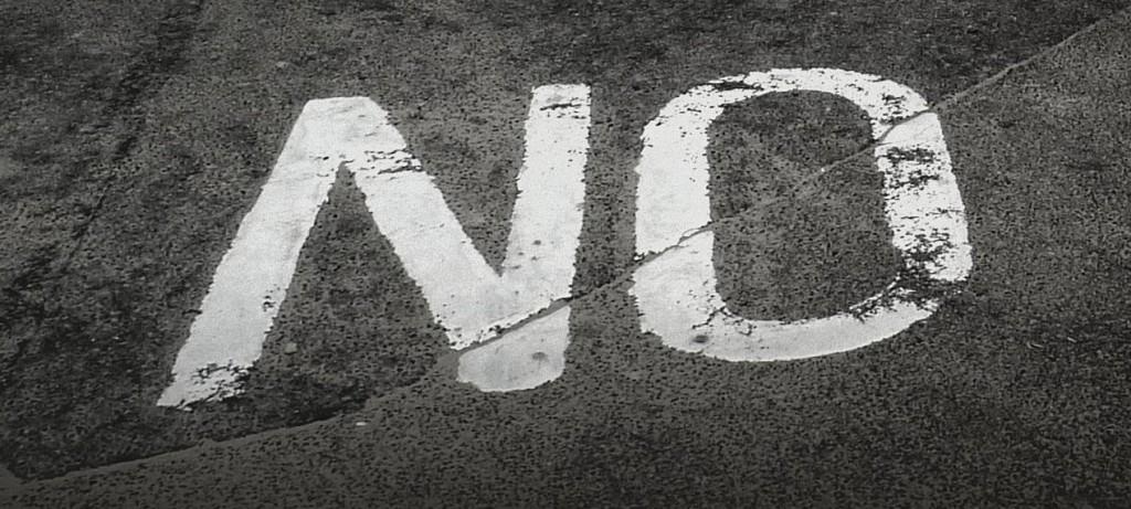 28 «нет»: чего никогда не делают победители