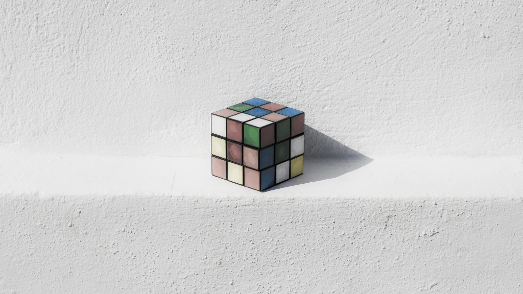 Как стать умнее — и быстро: 4 шага