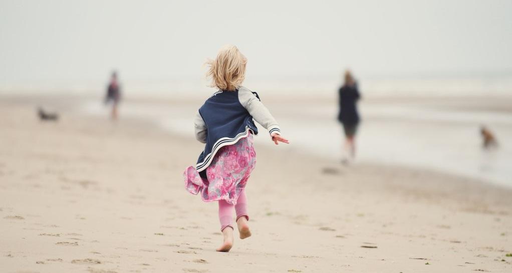 Срочно на пляж! Почему отпуск важен для карьеры