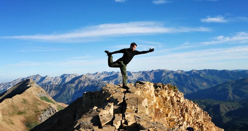 Учись учиться: 5 способов быстро овладеть новым навыком