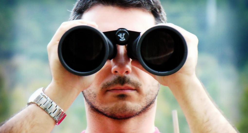 8 отговорок, которые убьют вашу карьеру