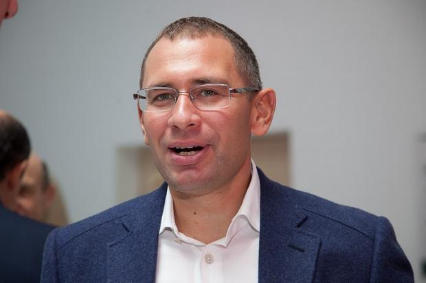 Михаил Шамолин: «Самая большая проблема — это неспособность и нежелание принимать решения»