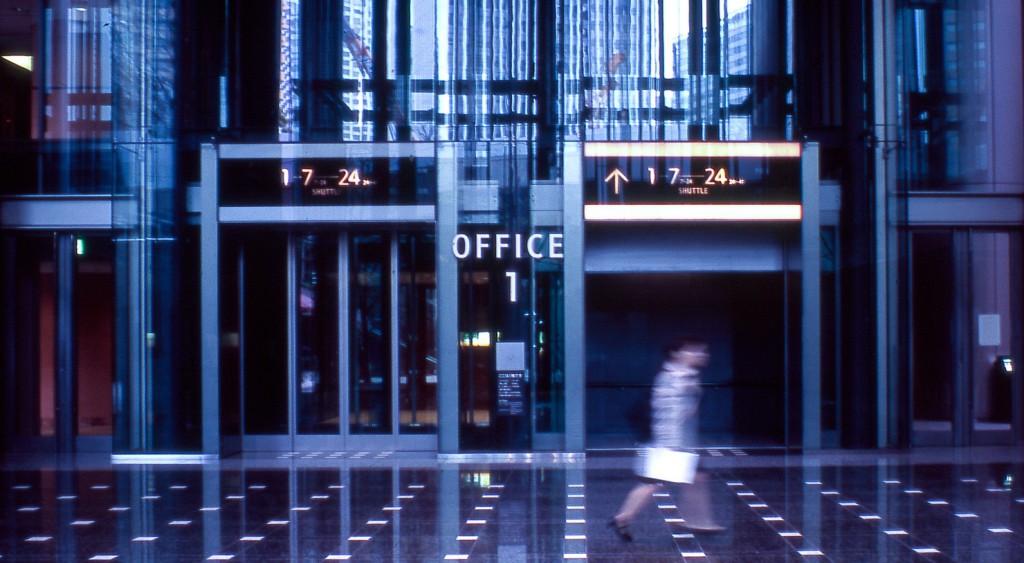 Elevator speech: как подготовить отличное выступление за 15 минут