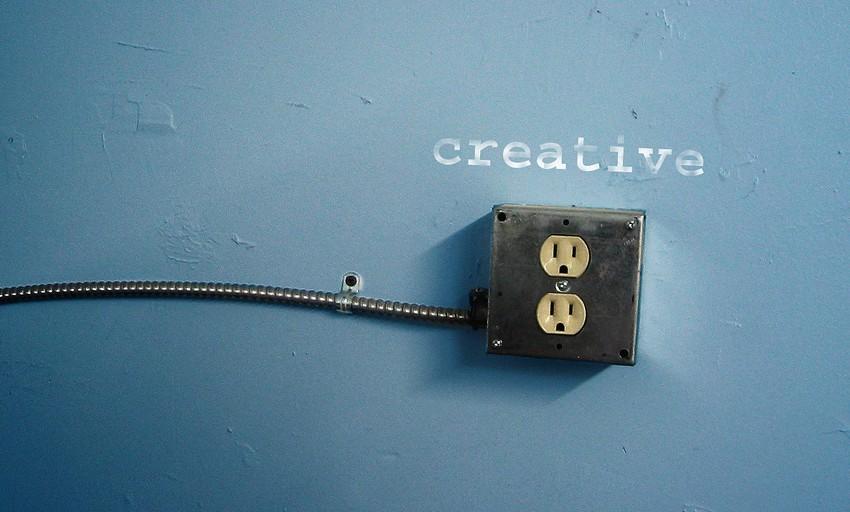 Как придумывать более креативные решения: 5 приемов