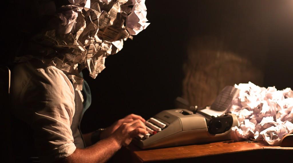 Как написать бестселлер: полезные советы