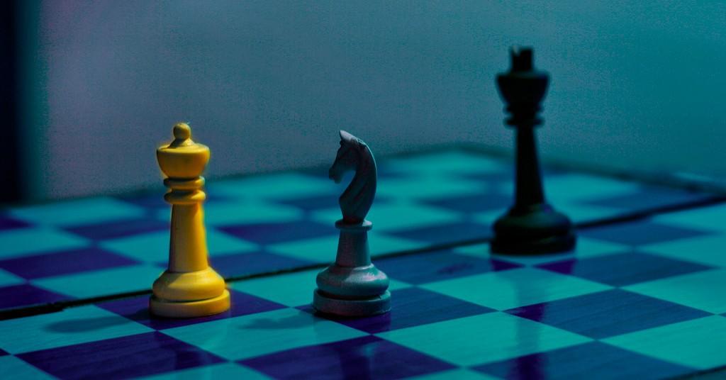 Сила негативного мышления: почему пессимисты выигрывают