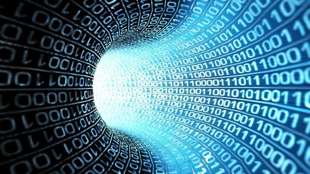 Они уже рядом: 9 главных технологических историй 2016 года