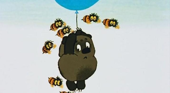Неправильные пчелы: как избавиться от лишней работы