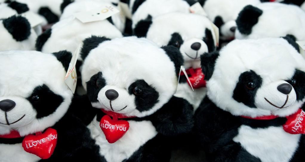 Убежать от медведя: Сет Годин о психологии успеха в XXI веке