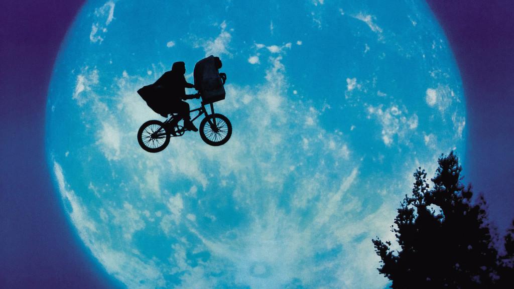 Джеймс Алтучер: Как я стал инопланетянином и научился жить