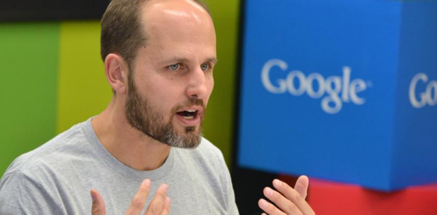 Как получить повышение: 5 советов от HR-директора Google