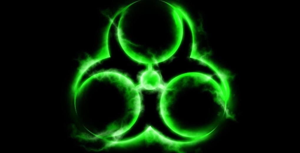 Ядовитые люди: сколько вреда наносит бизнесу каждый «токсичный» ...