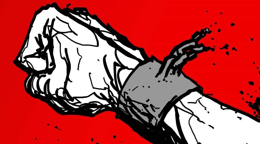 «Рабы не мы»: как перестать зависеть от клиентов, начальников и подчиненных