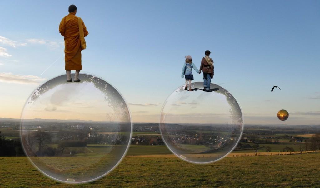 «А вы умеете расслабляться?» Тренер Эрик Ларссен о философии правильного отдыха