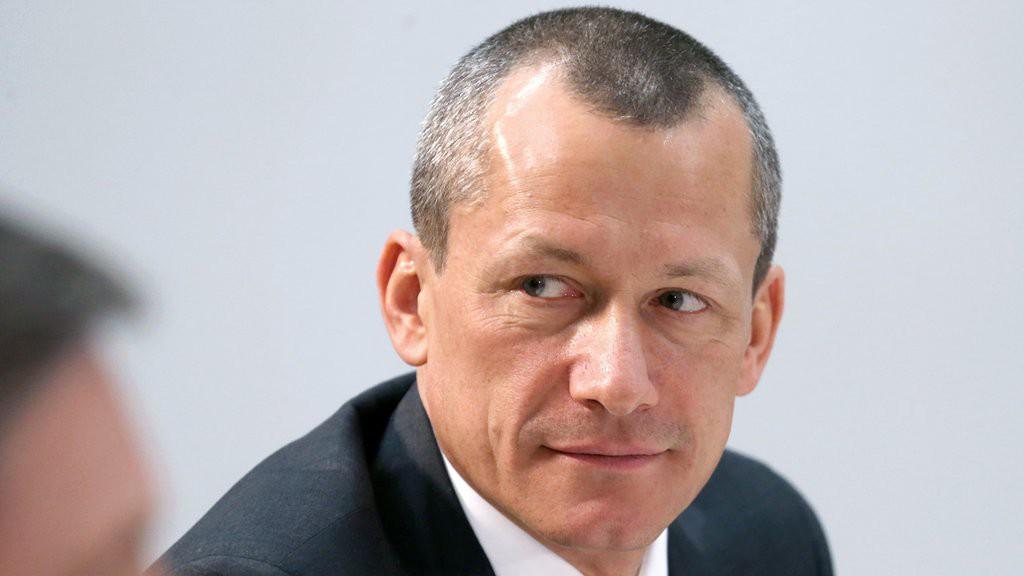 Андрей Шаронов о бизнес-образовании для чиновников