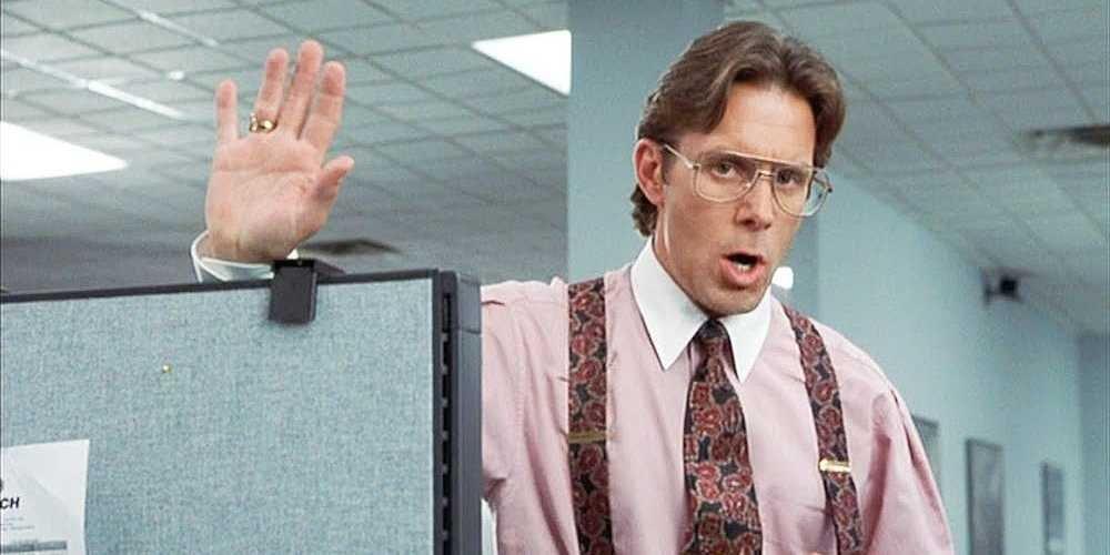 11 признаков, что ваш начальник — слабый руководитель