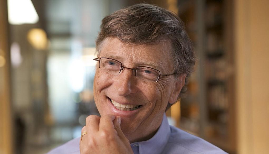 Синдром Питера Пэна: как стартапы навязывают культ молодости и чем это ...