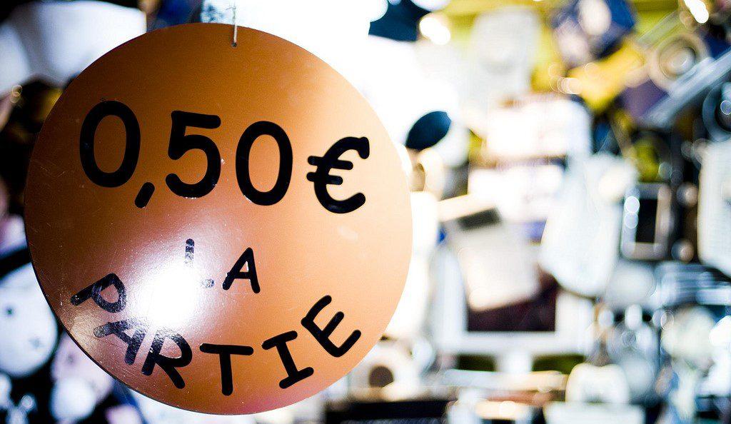 «Дешевизна — последнее прибежище маркетолога»: Сет Годин о ...