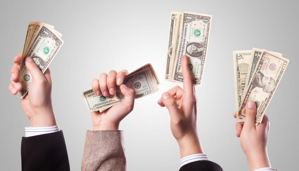 Джейсон Фрайд: «Не давайте клиентам переплачивать!»