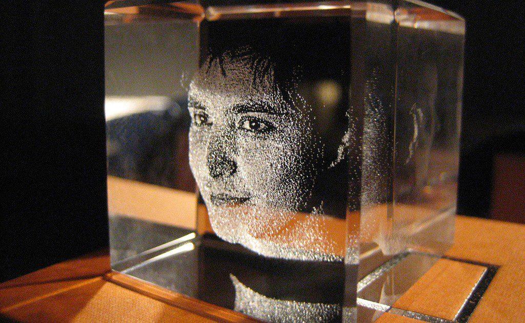Мир-имитация: действительно ли мы живем в виртуальной вселенной?