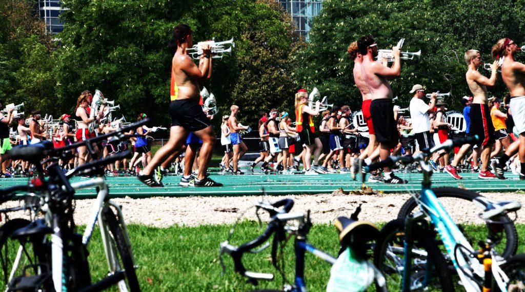 Опасное лето: как отдых усложняет жизнь