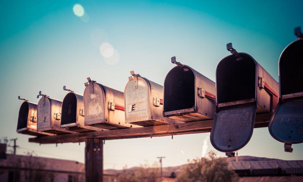 Как 21-летний предприниматель заставил CEO крупнейших компаний ответить на его письма