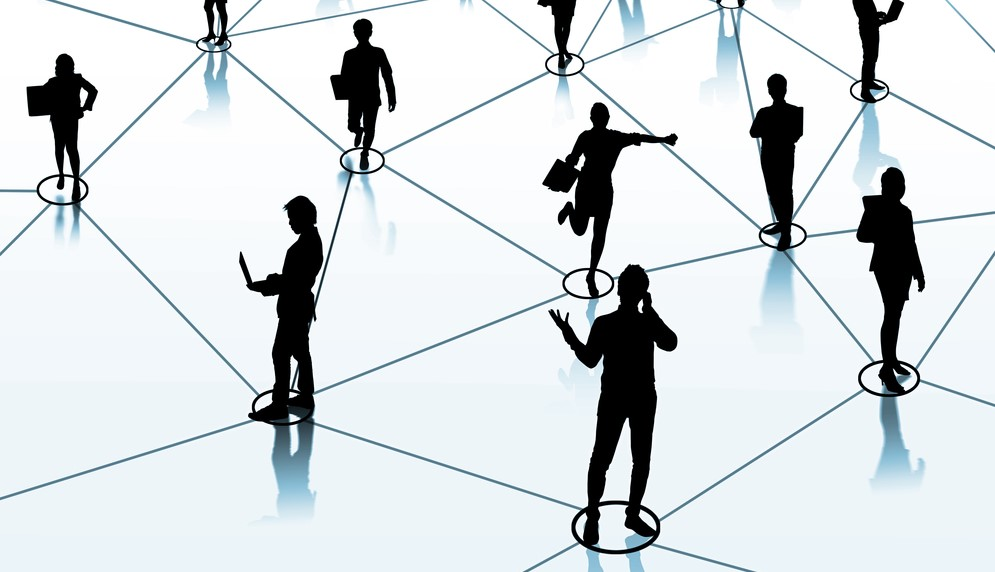 Надежды свободных агентов: McKinsey о фрилансерах и об их будущем