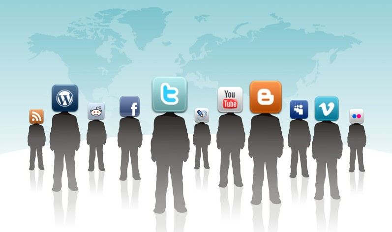 Бросайте социальные сети! От этого зависит ваша карьера
