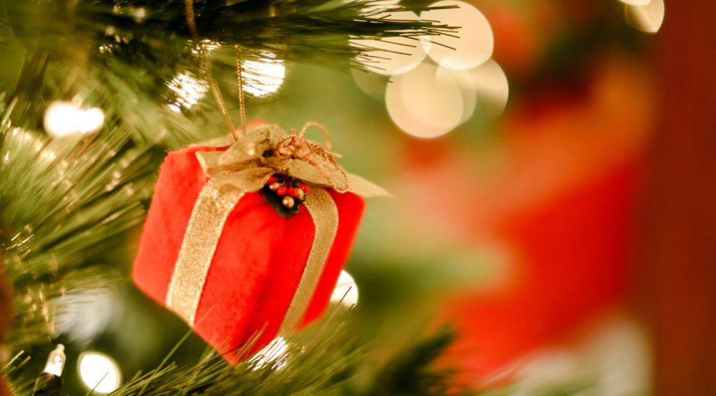 Экономика щедрости: почему люди не рады вашим подаркам