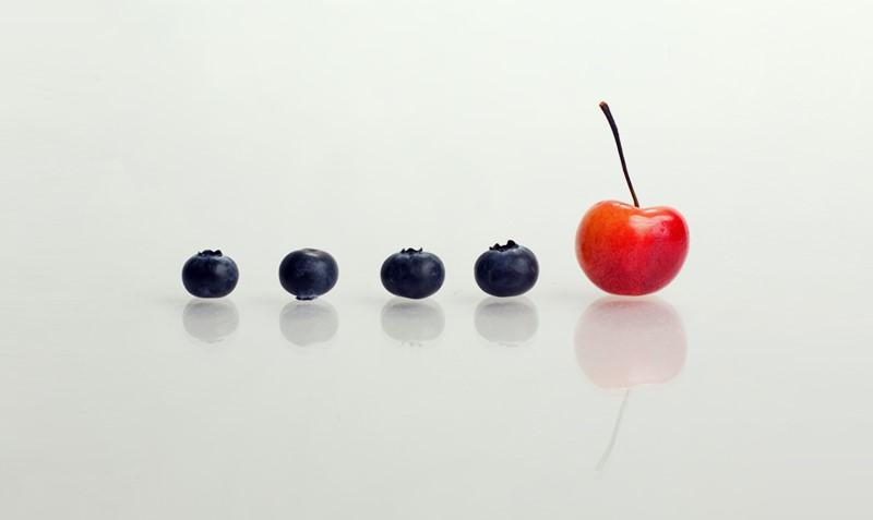6 стилей достижения цели: найдите свой