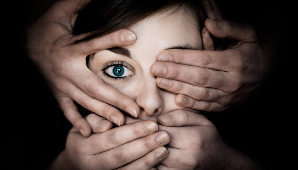 Исследование: можно ли верить тем, кто ругается матом?