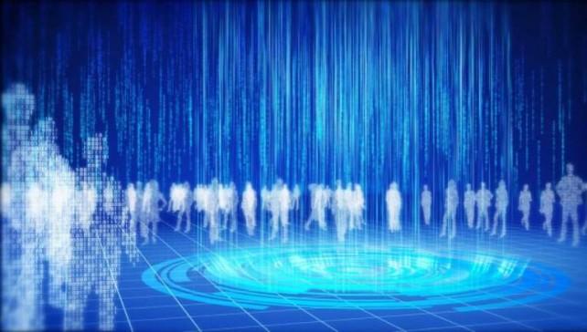 Труд в XXI веке: виртуальная миграция и экономика суперзвезд
