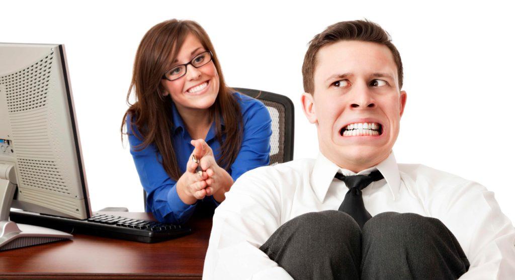 Ваши сильные и слабые стороны: что говорить на собеседовании