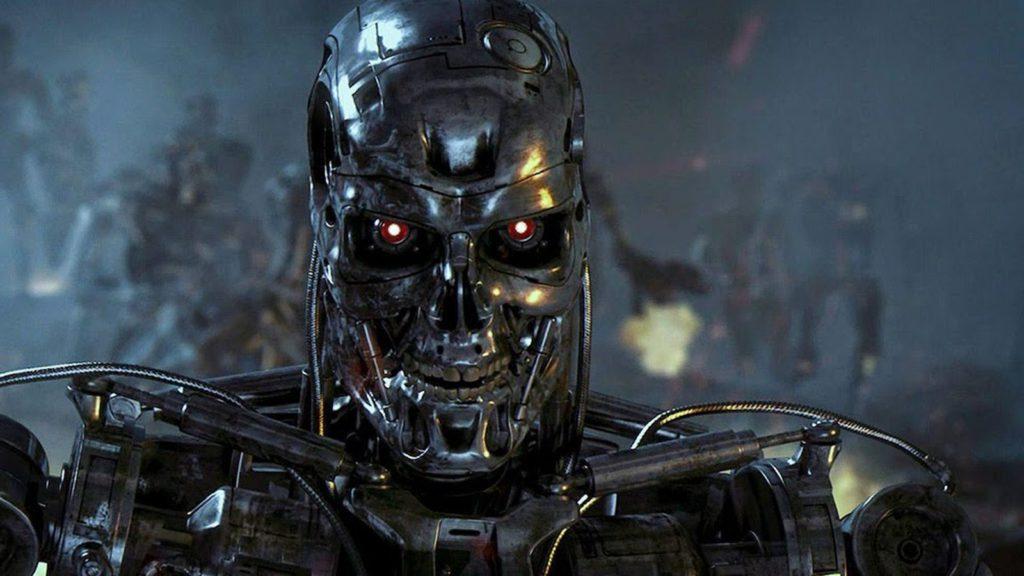 Без страха и боли: как роботы выбирают правильных работников