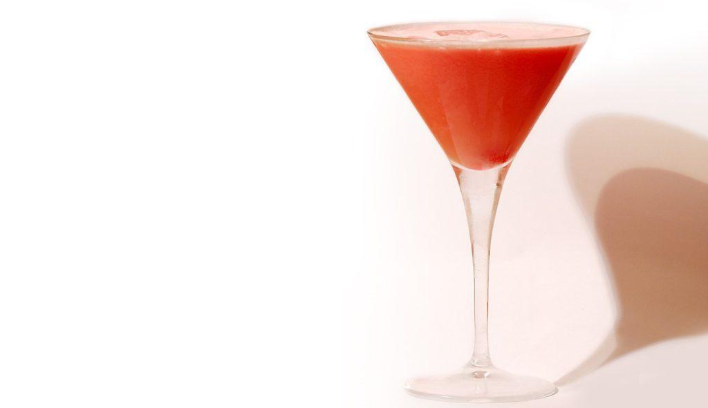 Когда алкоголь полезен: 5 исследований