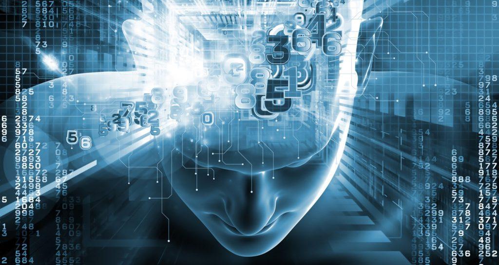 Социальная нейросеть: муравьи, миллиардеры и следующий шаг человечества