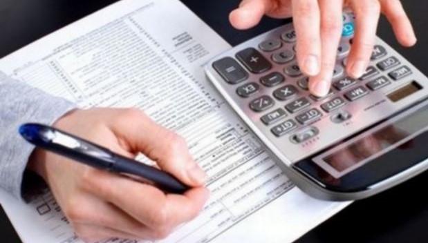 Как добиться высокой зарплаты: пошаговая инструкция