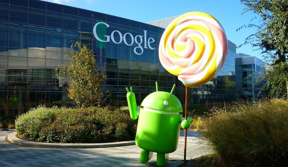4 подсказки: как рекрутеры Google оценивают эмоциональный интеллект