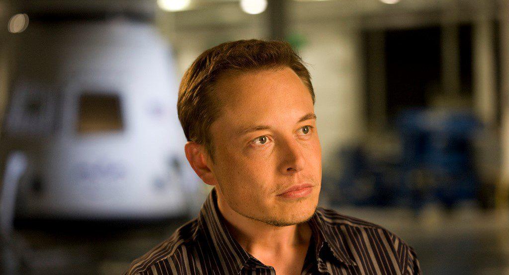 Илон Маск против киборгов. Или за?